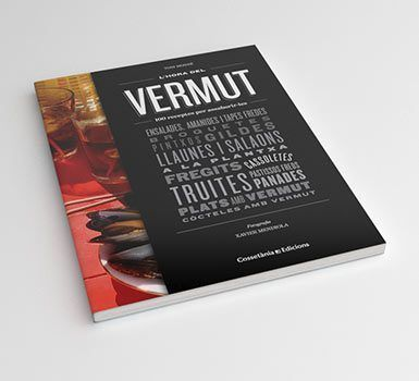 La hora del vermut (Time for Vermouth)
