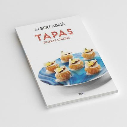 Tapas-Tickets-Cuisine